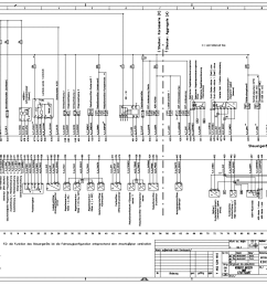 bosch wiring diagram wiring diagram blog bosch wiring diagram alternator bosch wiring diagram [ 1237 x 909 Pixel ]