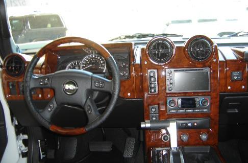 2006 Ford Fusion Fuse Box Hummerdash Com