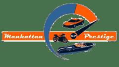 Auto-école Manhattan Prestige