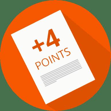 stage-récupération-points