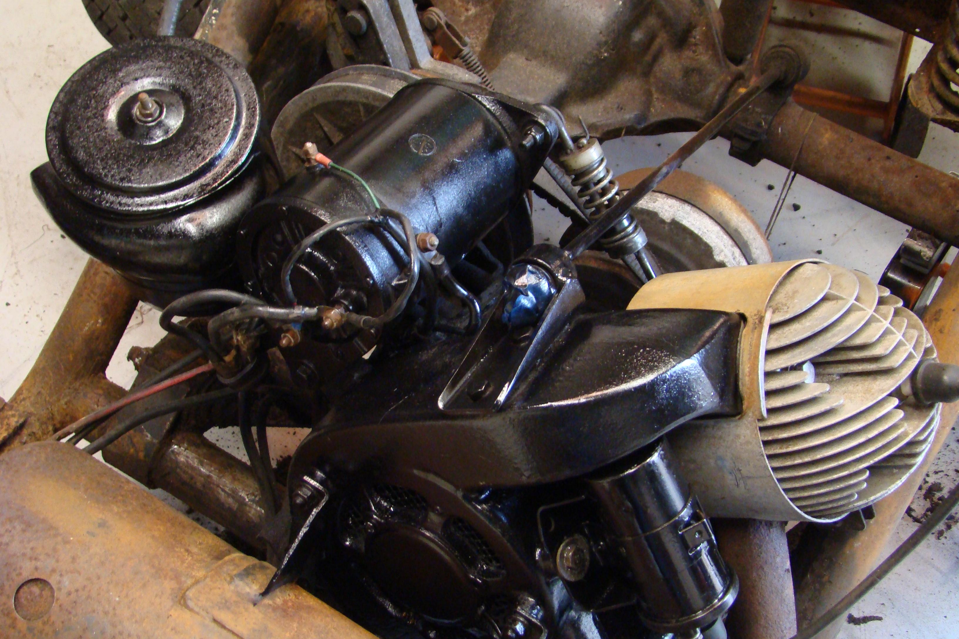 Harley Davidson Remote Starter Diagram - infiniti remote ... on
