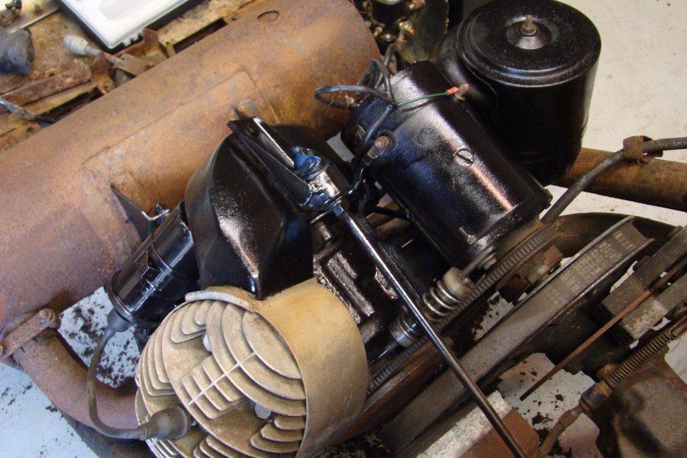 medium resolution of pictures of gas engine for golf cart