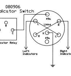 dip rotary switch wiring diagram wiring diagram sheet rotary switch black plastic lever and integral red [ 2144 x 1568 Pixel ]