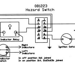 Three Way Switch Diagram Two Lights Information Flow Chart Hoa Wiring For Modular Specific Back Lit