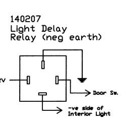 pcbfm131 time delay relay wiring diagram new model wiring diagram gas furnace thermostat wiring diagram pcbfm131 time delay relay wiring diagram [ 1184 x 1008 Pixel ]