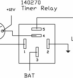 timer relay 120v wiring diagram simple wiring schema diagram also 120v electrical switch wiring diagrams on time delay [ 1024 x 768 Pixel ]