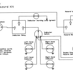 hazard switch kits durite hazard switch wiring diagram hazard switch wiring diagram [ 4128 x 2656 Pixel ]