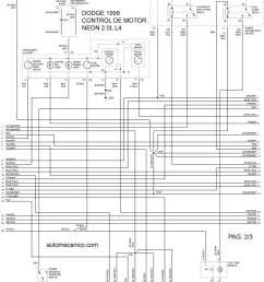 wiring diagram for dodge ram get free image about wiring 96 dodge ram wiring diagram dodge ram headlight wiring diagram [ 1000 x 1242 Pixel ]