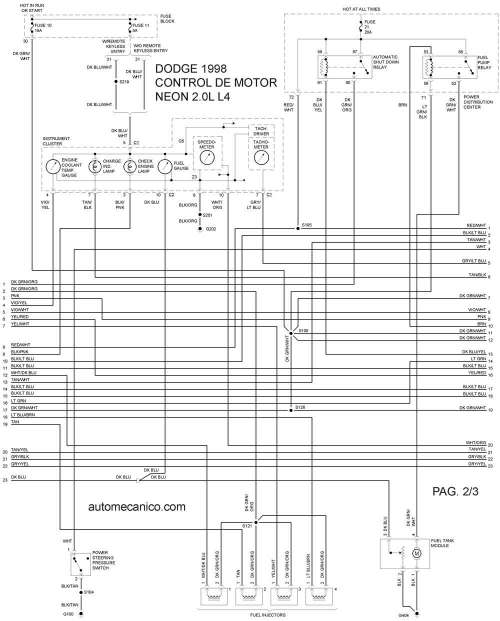 small resolution of wiring diagram for dodge ram get free image about wiring 96 dodge ram wiring diagram dodge ram headlight wiring diagram