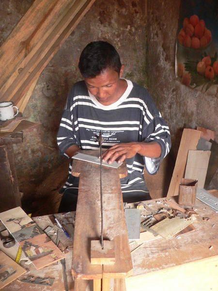 Les autoentrepreneurs artisans doiventil sinscrire au rpertoire des chambres de mtiers