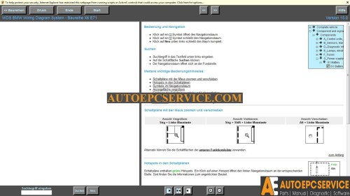 small resolution of bmw wds v15 wiring diagram wiring diagram go wds mini wiring diagram system bmw wds v15