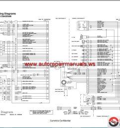 cummins wiring diagram full dvd auto repair software auto epc software auto repair manual workshop manual service manual workshop manual [ 1125 x 812 Pixel ]
