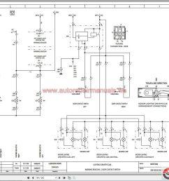 liebherr machine crane full shop manual dvd auto repair software auto epc software auto repair manual workshop manual service manual workshop manual [ 1344 x 963 Pixel ]