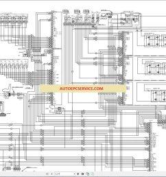 mitsubishi forklift truck full set manual dvd auto repair software auto epc software auto repair manual workshop manual service manual workshop manual [ 1589 x 954 Pixel ]