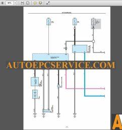 lexus rx450h 2015 10 2016 usa wiring diagram manual auto repair naza wiring diagram [ 1390 x 733 Pixel ]