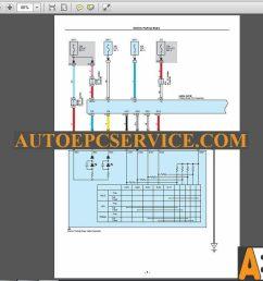 lexus rx450h 2015 10 2016 usa wiring diagram manual auto repair lexus rx450h wiring diagram [ 1380 x 742 Pixel ]