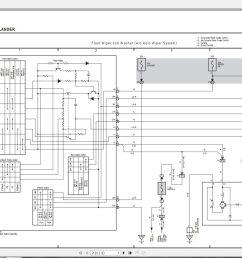 toyota highlander 2014 2018 electrical wiring diagram auto repair software auto epc software auto repair manual workshop manual service manual workshop  [ 1501 x 996 Pixel ]