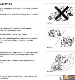 yanmar operation maintenance manual service manual wiring diagrams parts catalog cd auto repair software auto epc software auto repair manual workshop  [ 1142 x 858 Pixel ]