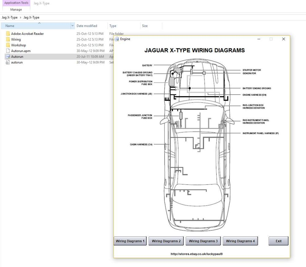 medium resolution of jaguar workshop manual wiring diagram dvd auto repair software auto epc software auto repair manual workshop manual service manual workshop manual