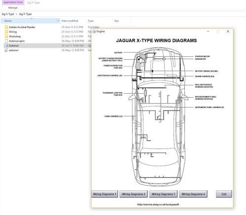 small resolution of jaguar workshop manual wiring diagram dvd auto repair software auto epc software auto repair manual workshop manual service manual workshop manual