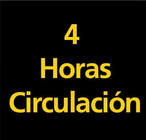 4-Clases-Circulacion-Autoescuela-Gala