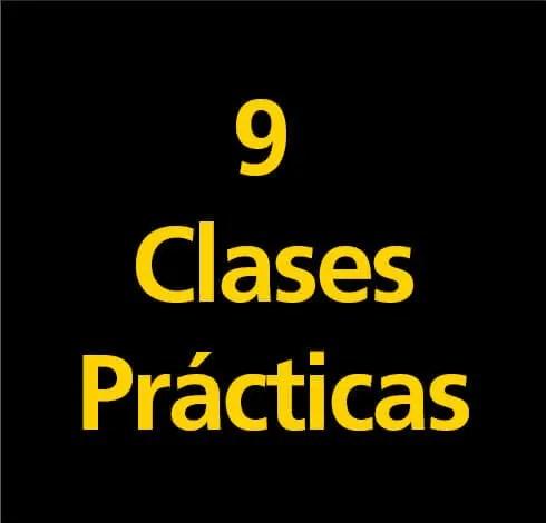 9-clases-permiso-autobus-Autoescuela-Gala