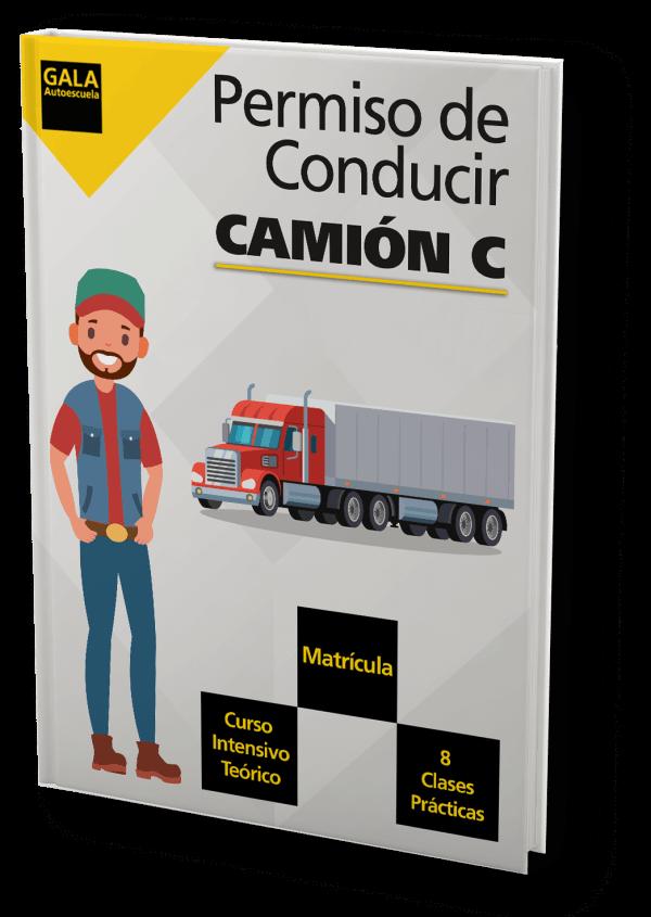 permiso-c-camion-8-clases