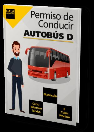 permiso-d-autobus-8-clases