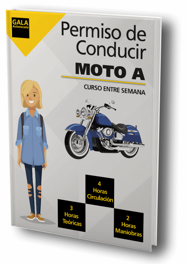 permiso-moto-a-entre-semana