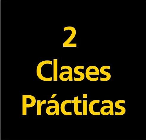 2-clases-practicas-Autoescuela-Gala