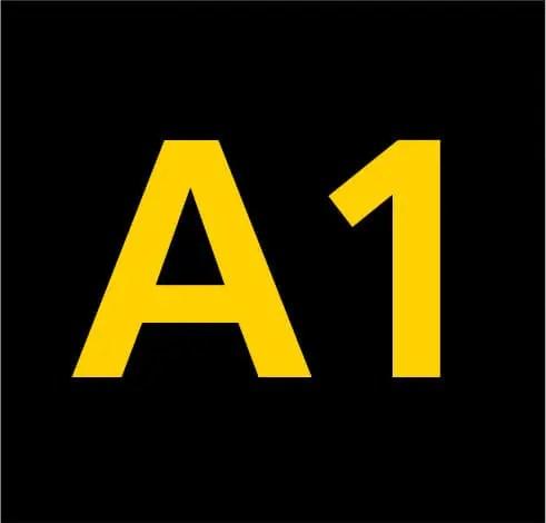 a1-producto-Autoescuela-Gala