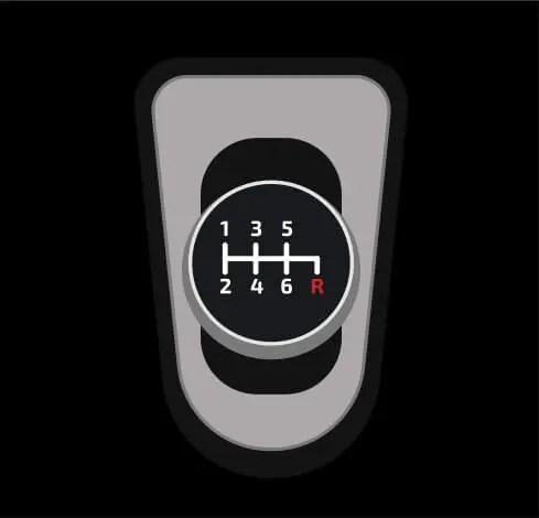 palanca-cambios-manual-Autoescuela-Gala