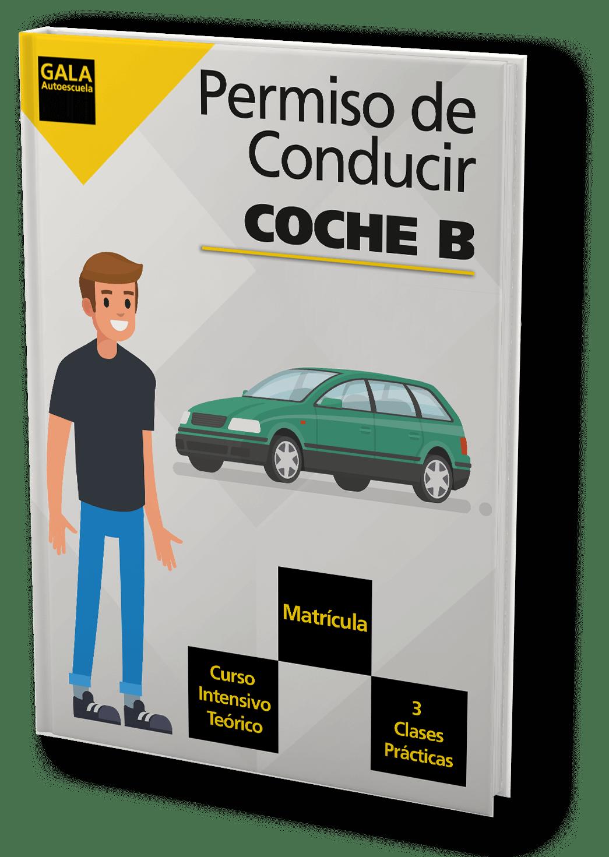 permiso-b-coche-3-clases
