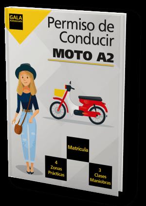 permiso-moto-a2-3-clases-practicas