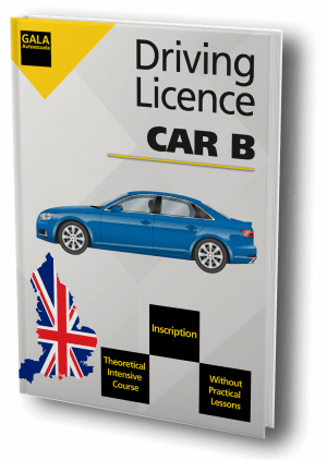 driving-licence-b