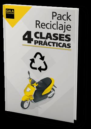 5-clases-reciclaje-motos-autoescuela-gala