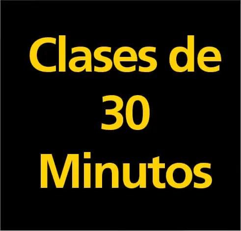 clase-30-minutos