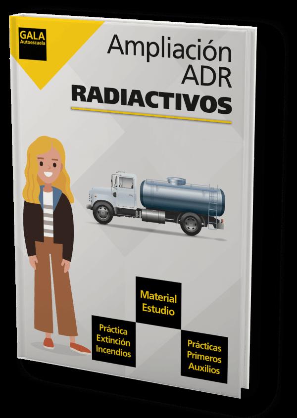 carnet-ADR-ampliacion-radiactivos