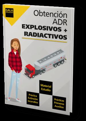 carnet-ADR-obtencion-explosivos-radiactivos