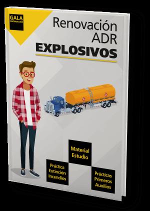 carnet-ADR-renovacion-explosivos