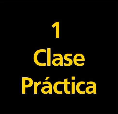 1-clase-practica-simulador