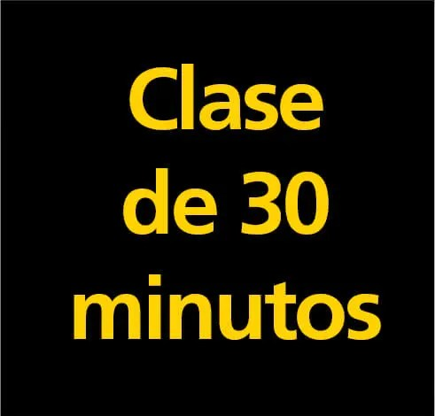 clase-30-minutos-simulador