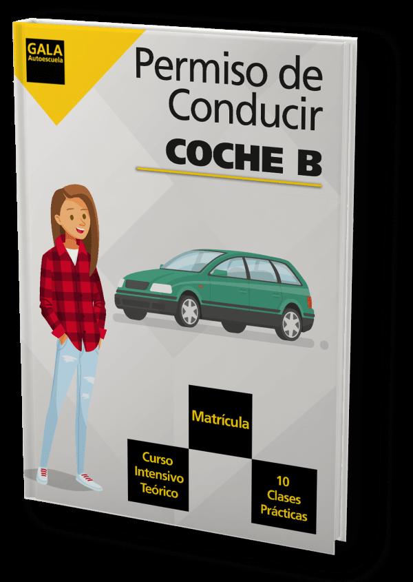 permiso-b-coche-10-clases-v2