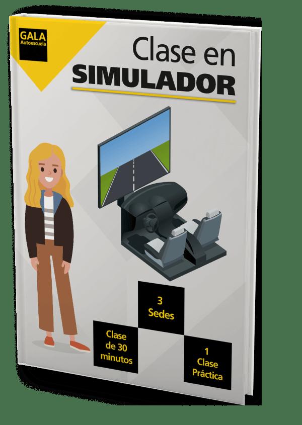 simulador-coche-1-clase