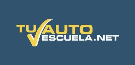 tuautoescuela.net-autoescuela-gala