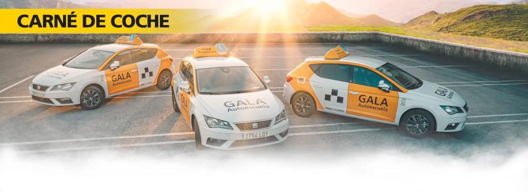 cabecera-permiso-coche-v3