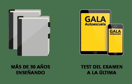 imagen-prefooter-autoescuela-1