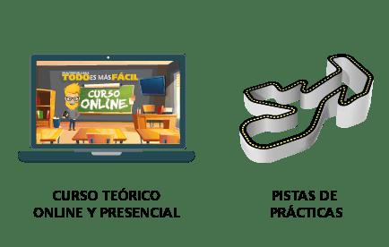 imagen-prefooter-autoescuela-3