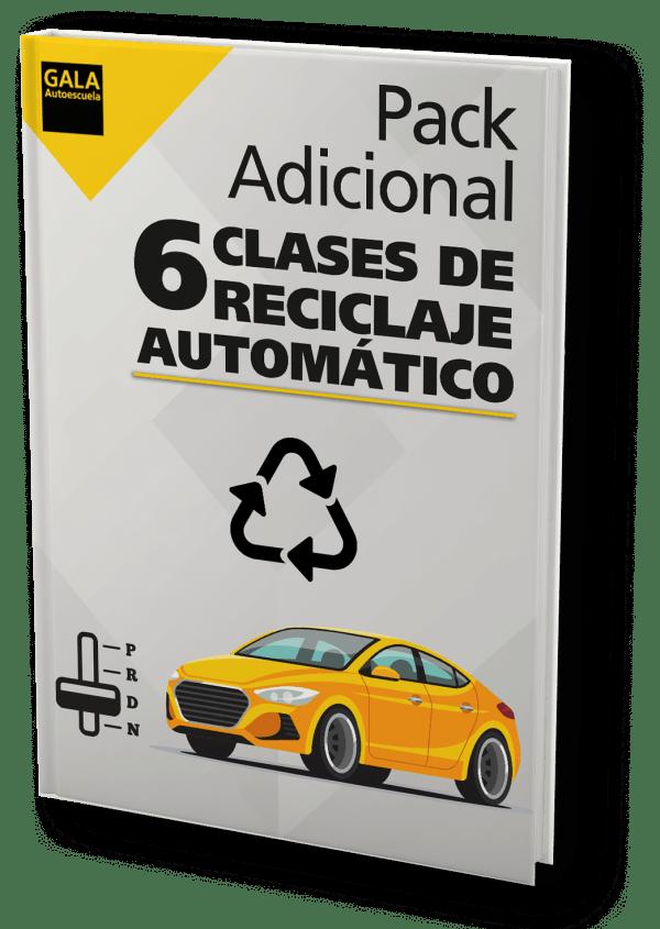 6-clases-reciclaje-automatico