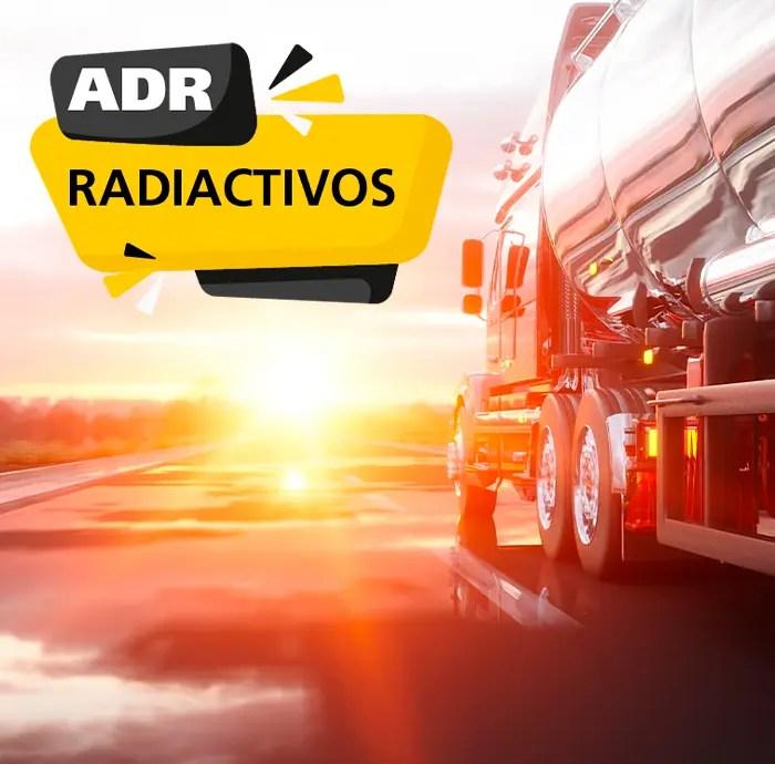 ADR-Radiactivos-slider-cuadrado-autoescuela-gala